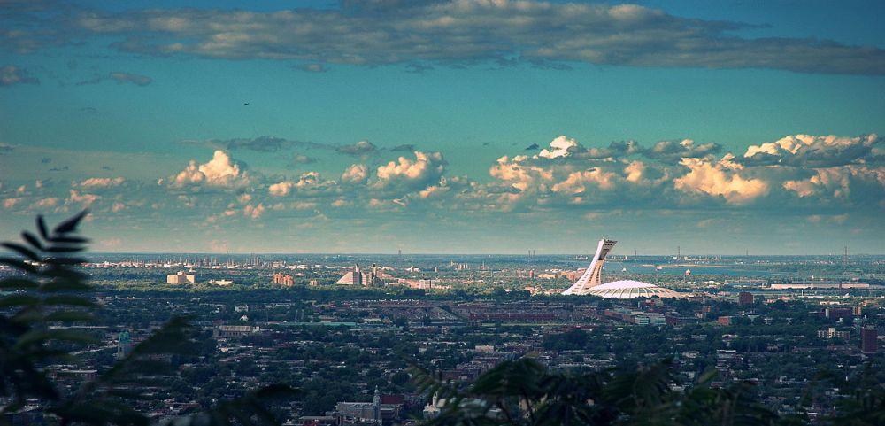 1280px-OlympicStadium