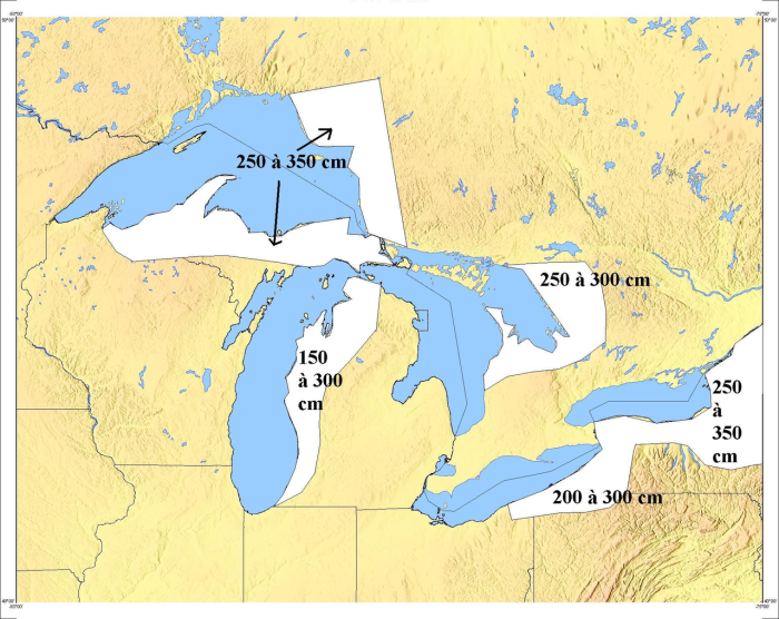 1280px-Great_Lakes_Snowbelt_EPA_fr