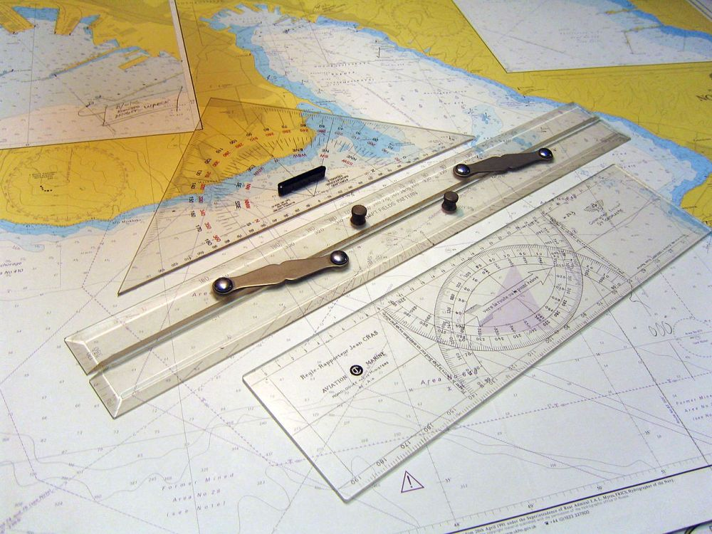 1280px-Navigational_rules_types