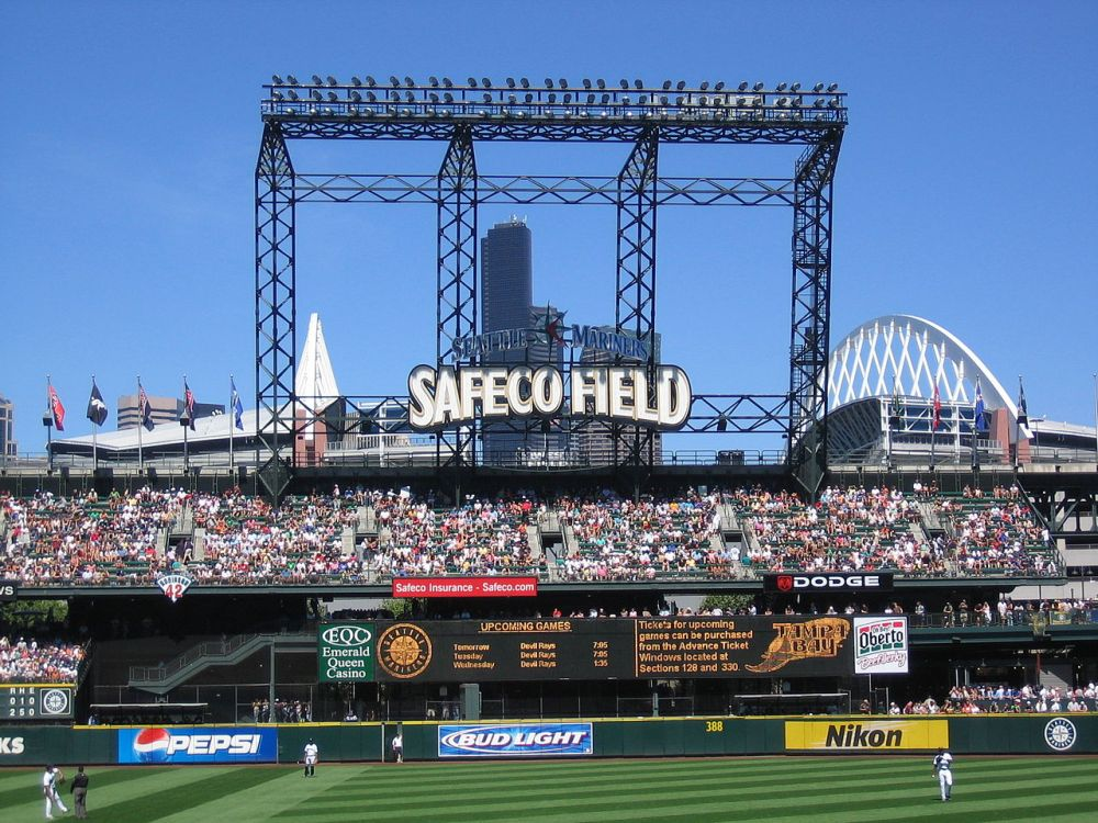 1280px-Safeco_Field