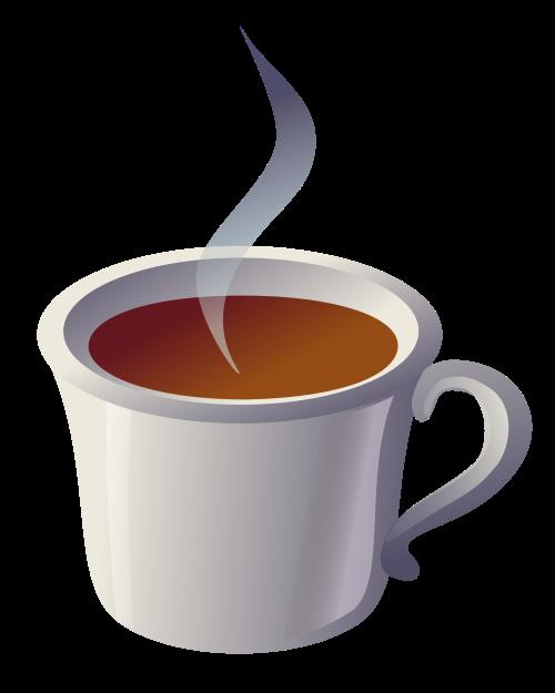 500px-teacup-svg
