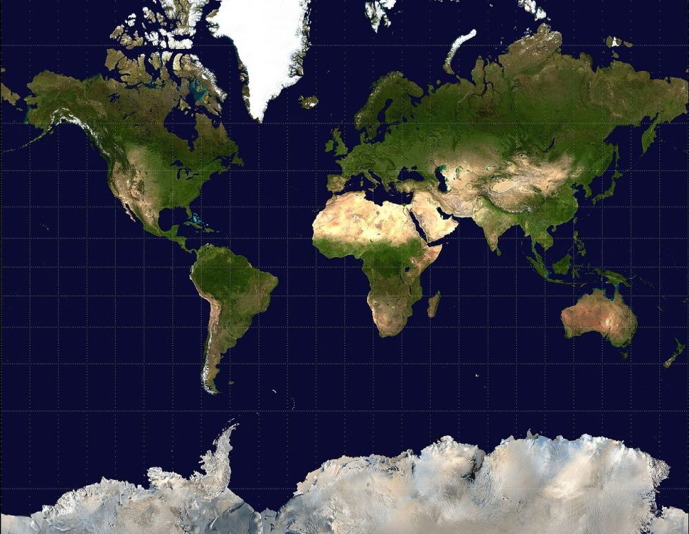 1280px-Mercator-projection