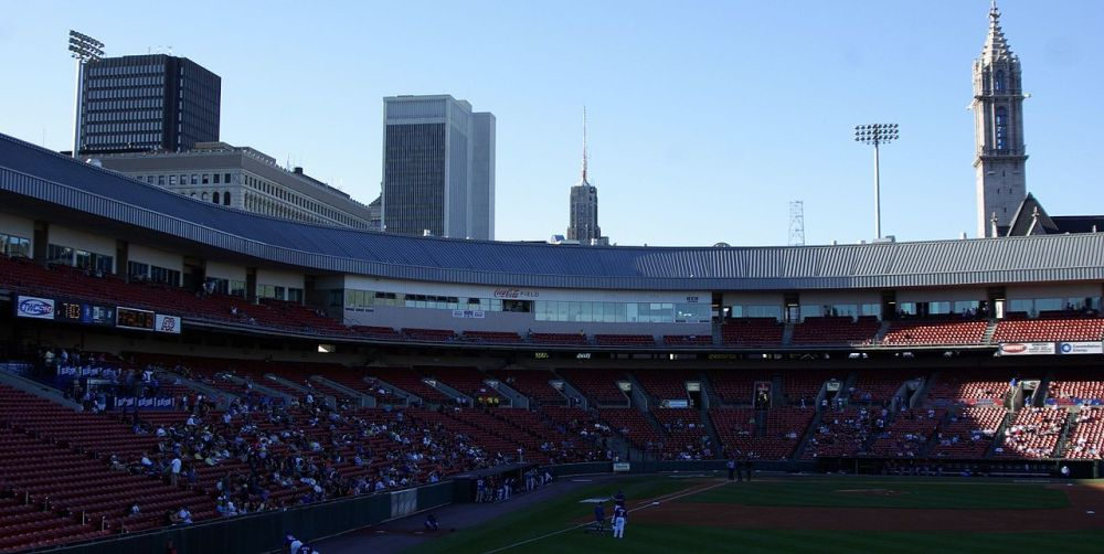 Buffalo_Skyline_Viewed_From_Coca-Cola_Field