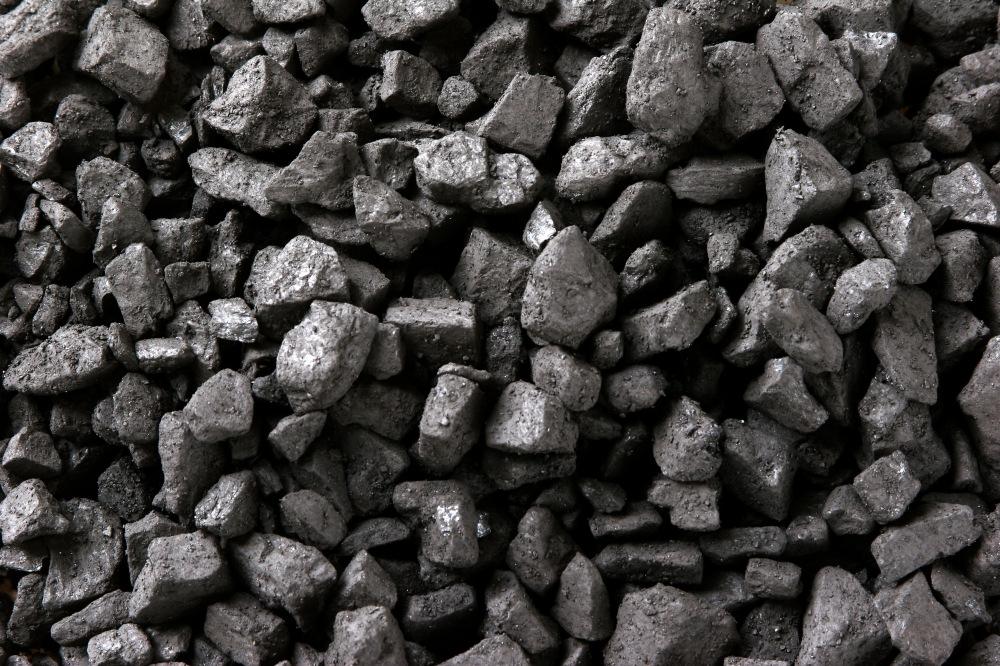 coal_pile_NPS