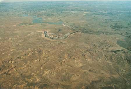 Deckers_coal_mine_in_Montana