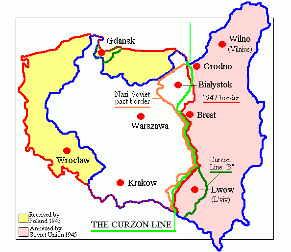 Map_of_Poland_(1945)