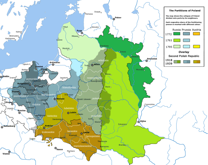 Partitioned_Poland_&_the_2nd_Republic