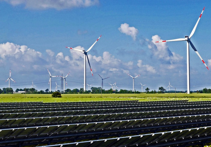 Renewable_energy_park