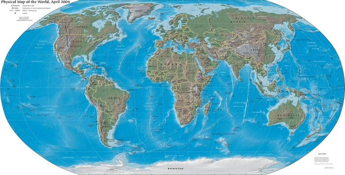 World_map_2004_CIA_large_1.7m_whitespace_removed