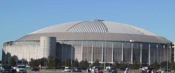 Picture_of_Reliant_Astrodome