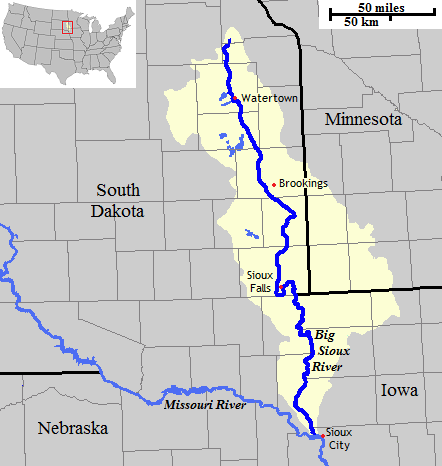 BigSiouxCourseWatershed1