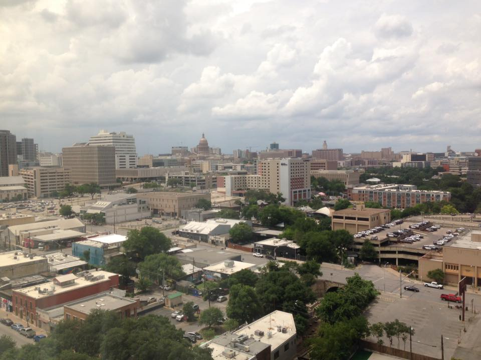 Downtown_Austin