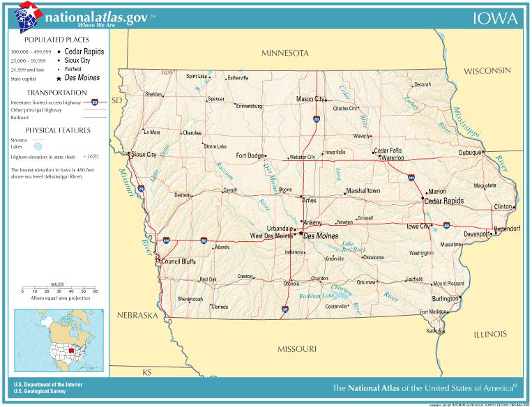 National-atlas-iowa