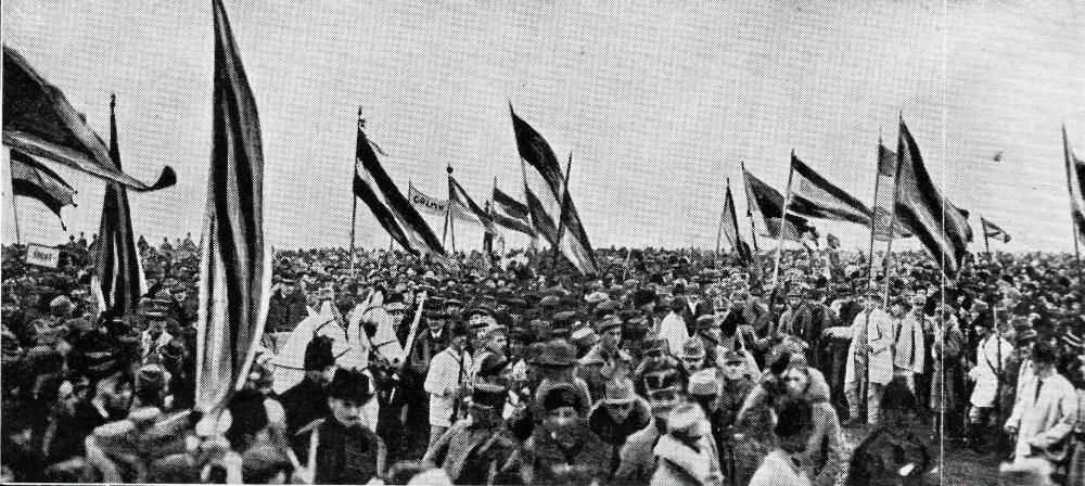 AsambleaDeAlbaIulia19181201