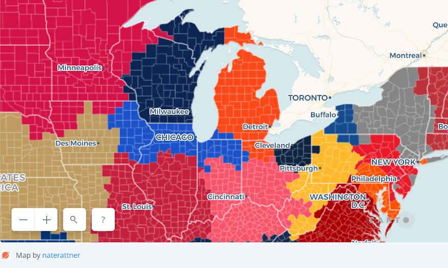 baseball map2